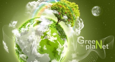 green planet green earth green environment events